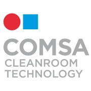 COMSA CLEANROOM TECHNOLOGY