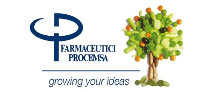 Farmaceutici Procemsa spa
