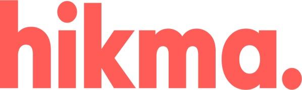 Hikma Pharmaceuticals