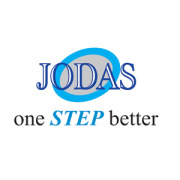 Jodas Expoim Pvt. Ltd.