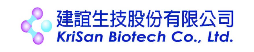KriSan Biotech Co., Ltd