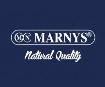 MARNYS- MARTINEZ NIETO S.A.