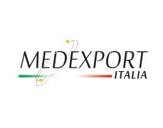 Medexport Italia