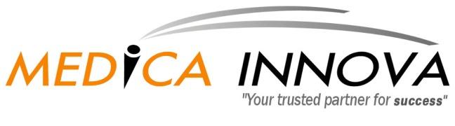 Medica Innova Co., Ltd