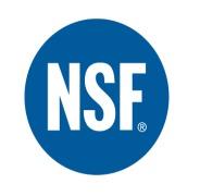 NSF International, Health Sciences