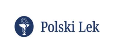 POLSKI LEK S.A.