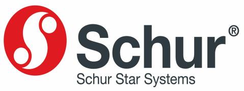 Schur Star Systems GmbH.