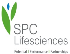 SPC Lifesciences Pvt. Ltd.