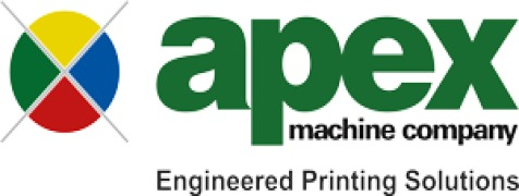Apex Machine Company Inc.