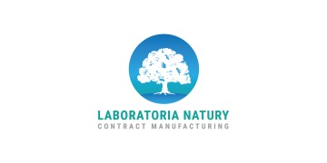 Laboratoria Natury sp. z o.o.