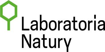 Laboratoria Natury sp. z o.o.