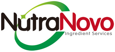 Nutranovo Bio-Technology Co., Ltd.