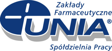 UNIA Pharmaceutical Plant Co-op