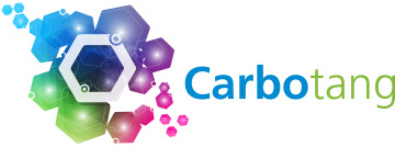 Jinan Carbotang Biotech Co Ltd