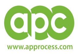 APC Ltd  The Applied Process Company