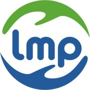 LMP LLC