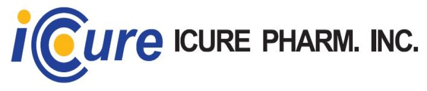Icure Pharm. Inc.