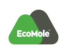 Ecomole Ltd.
