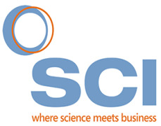SCI Society of Chemical Industry
