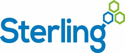 Sterling Pharma Solutions