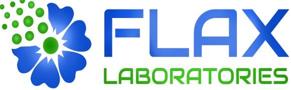 Flax Laboratories