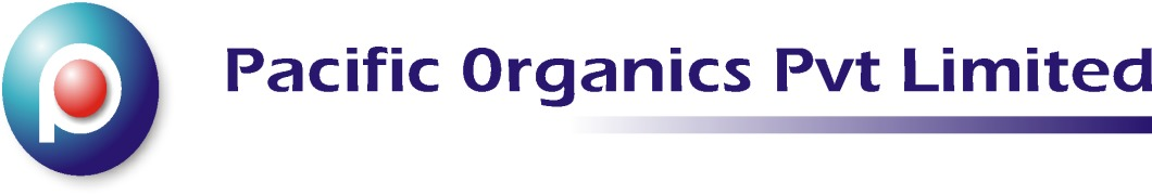 Pacific Organics Pvt Ltd