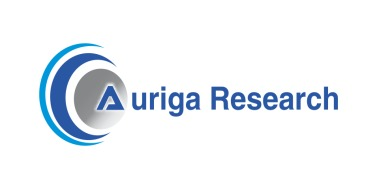 Auriga Research Pvt Ltd