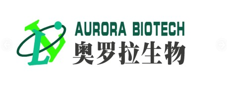 Xinxiang Aurora Biotechnology Co Ltd