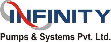 Infinity Pumps & Systems Pvt. Ltd.