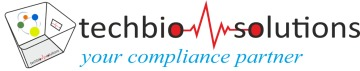 Techbio Solutions