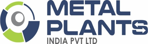 Metal Plants India Pvt. Ltd.