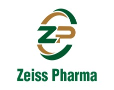 Zeiss Pharma Ltd