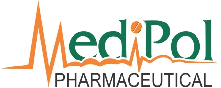Medipol Pharmaceutical India Pvt Ltd
