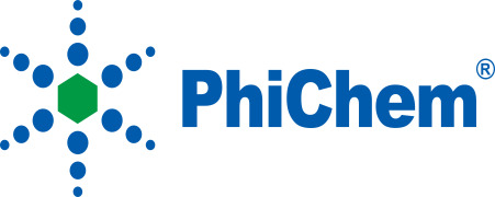 ANQING PHICHEM CORPORATION