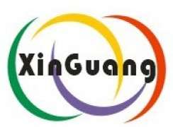 Chengdu Xinguang Biotechnological Co.,Ltd.