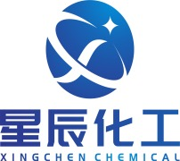 Cangzhou Lingang Xingchen Chemical Co.,Ltd