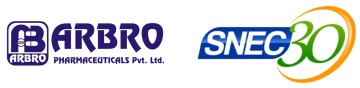 Arbro Pharmaceuticals Pvt Ltd