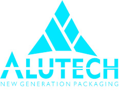 Alutech Packaging Pvt. Ltd.