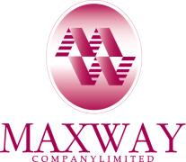 Maxway Co., Ltd.