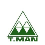 T.Man Pharma Company Limited
