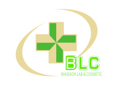 Bangkok Lab & Cosmetics Co., Ltd