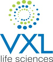 VXL Life Science