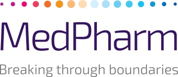 MedPharm, Ltd