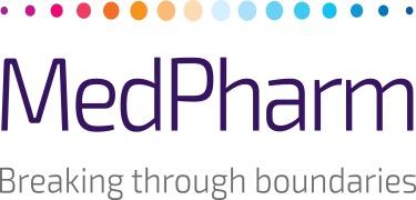 MedPharm, Ltd
