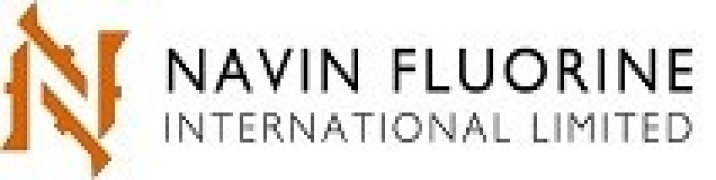 Navin Fluorine International Ltd