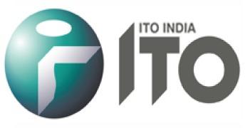 ITO Precision Techhnologies Pvt. Ltd.