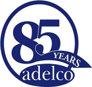 Adelco Pharmaceutical & Cosmetic Industry