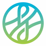Chengdu Pukang Biotechnology Co.;Ltd