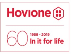 Hovione PharmaScience