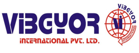 Vibgyor International Pvt. Ltd.